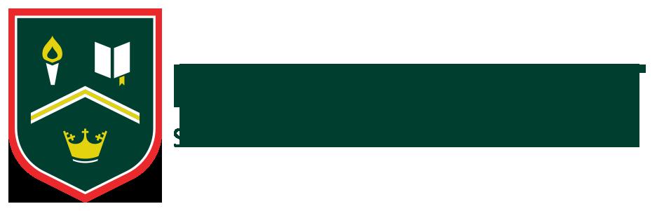 Philip Morant School and College